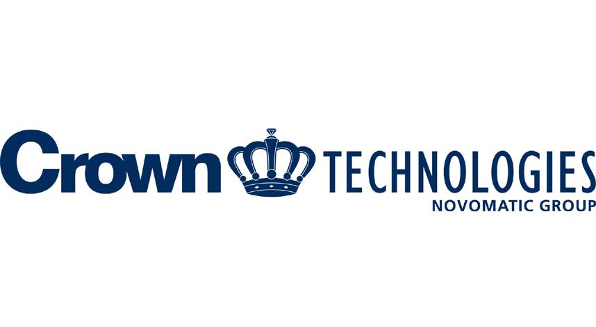 Crown Technologies Gmbh